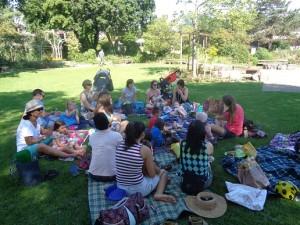 CWK picnic 15
